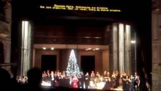 BRESLAU ArcyOpera * VERDI La Traviata