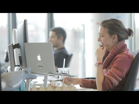 Zendesk makes your customer relationships more meaningful