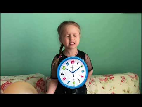 выпускной  онлайн детский сад 5 РУЗА