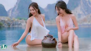 Summer Special Super Mix 2019 -  Best Of Deep House Sessions Music 2019 Chill Out Mix by Drop G