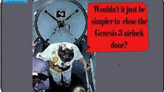 airlock door.wmv