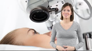 The Myth About Laser Surgery | Readers.com