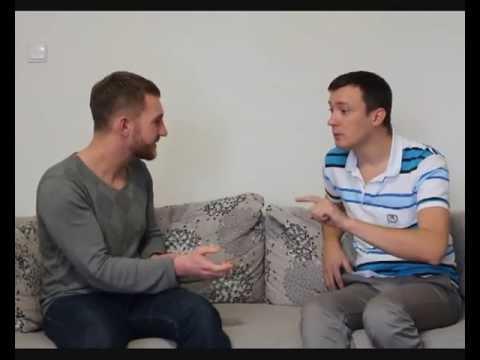 интимофобия у мужчины что делать-йц1