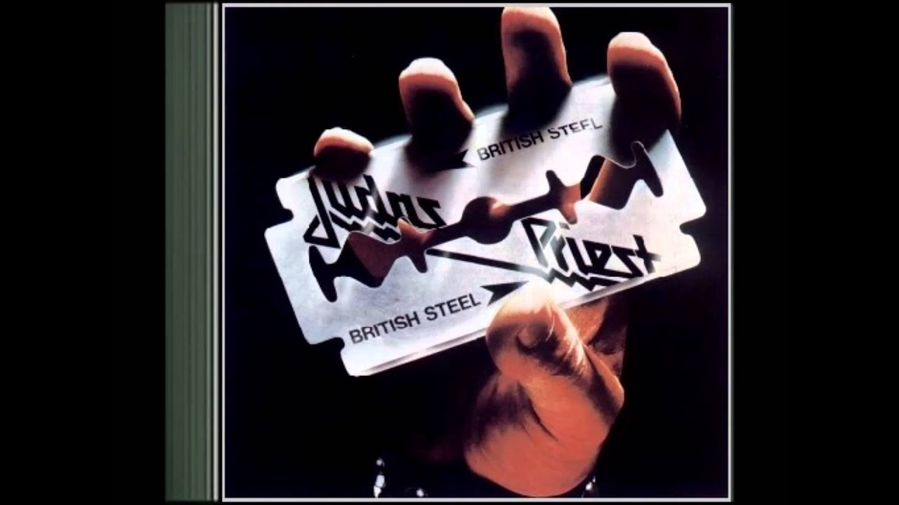 british steel - photo #5