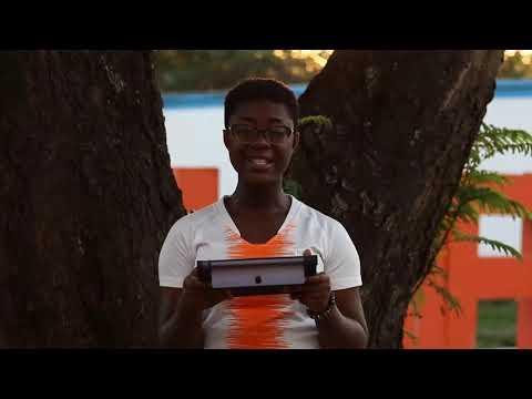 Orange Vibes 4th Edition
