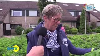 RegioHub met De Appelboom Wijdemeren   06-06-2018