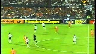 2005 (August 17) Holland 2-Germany 2 (Friendly).mpg