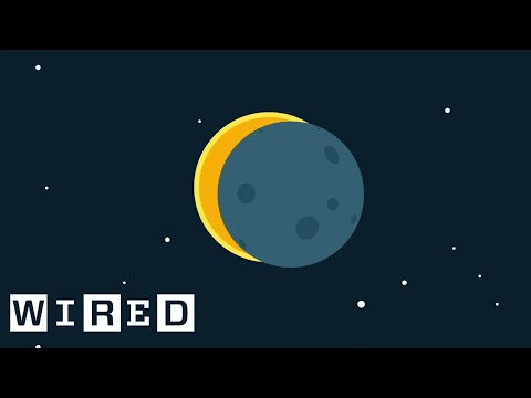 Wanna See the Solar Eclipse? Here's What You Have to Know | WIRED