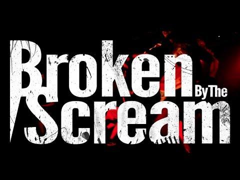 Broken By The Scream - 夢花火 - Live In Tokyo