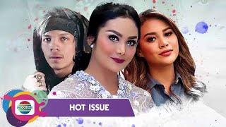 Download lagu Krisdayanti Restui Atta-Aurel? Bagaimana Hubungan KD-Aurel Jelang Persiapan Pernikahan?