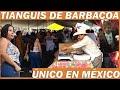Video de Villa de Tezontepec