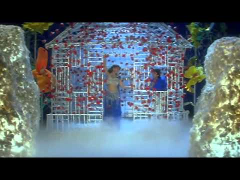 Baharon Ki Maangi   Kumar Gaurav   Madhuri Dixit   Phool   Bollywood Songs   Kavita Krishnamurthy