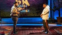 Bares für Wahres mit Kida Ramadan - Faisal Kawusi Show