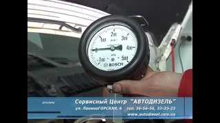 Ответы на вопросы -  троение холодного двигателя FIAT SCUDO 17 12 2014(, 2015-07-15T21:00:47.000Z)