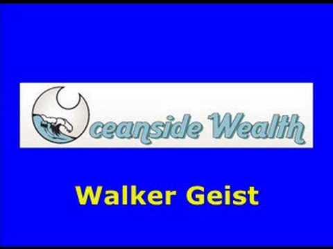 Oceanside Wealth Forex Premier Webinar - Part 1
