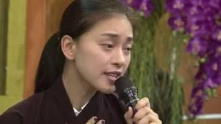 Diễn Viên Ngô Thanh Vân & Chương trình