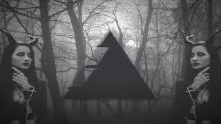 $acrifices, $ex & $uicide (Witch House Mix)