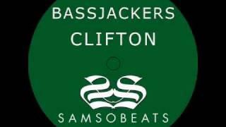 Bassjackers - Clifton (Sidney Samson remix)