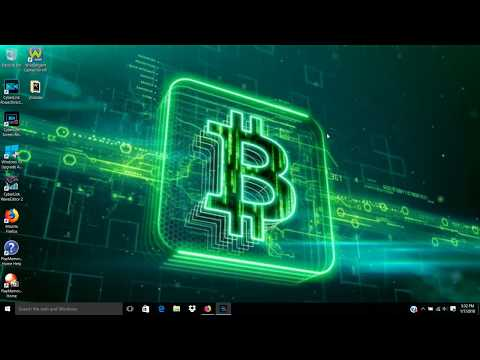 How to buy cryptocurrency and altcoins the easy way bitcoin news how to buy bitcoin and cryptocurrency in this video i show you the easiest way to start buying selling or trading bitcoin litecoin and other ccuart Choice Image