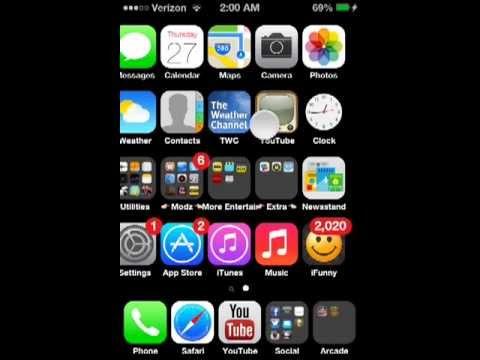 ios 7 iphone 3gs cydia installer