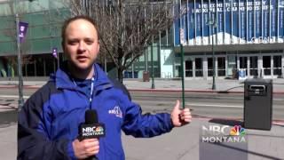 NBC Montana Sports POB