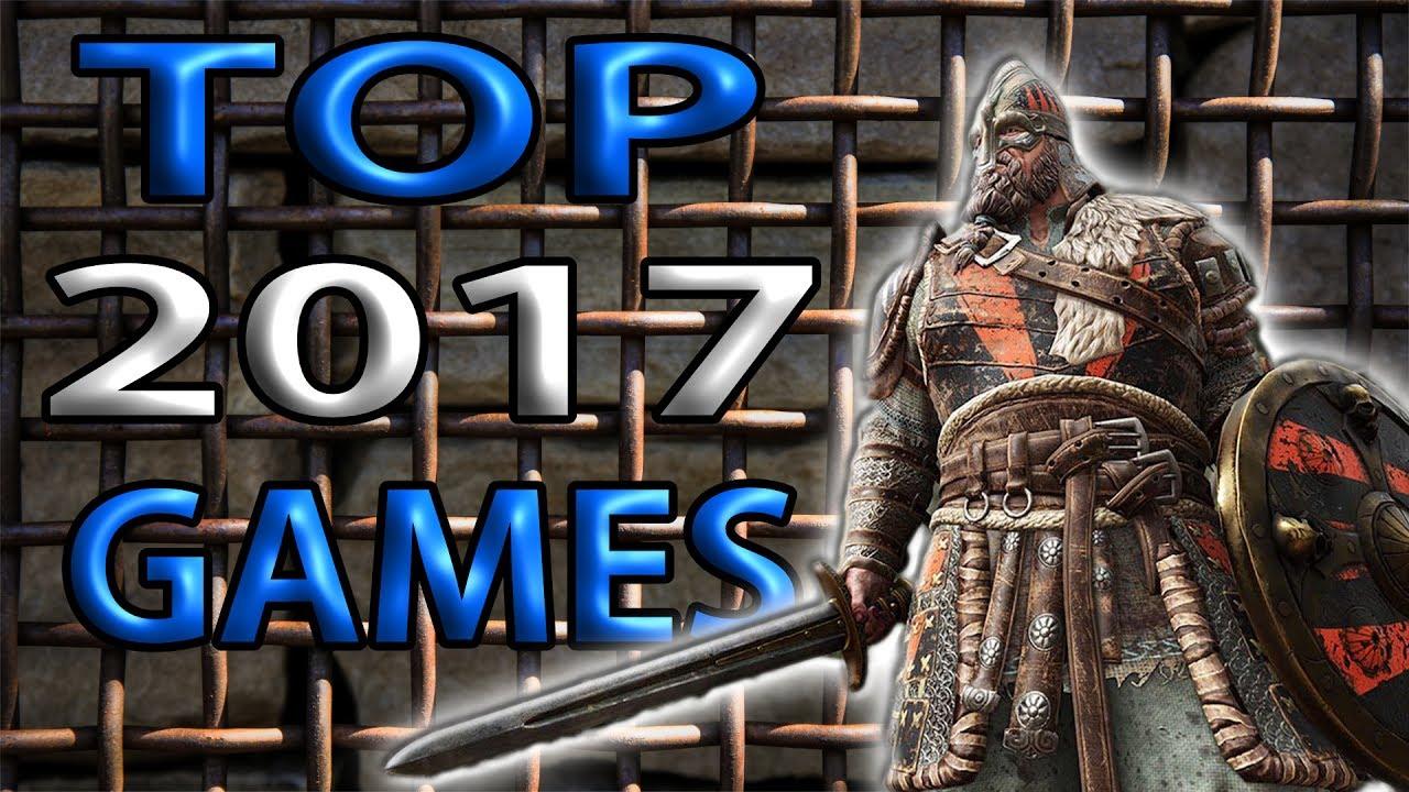 Steam Summer Sale 2017 starts at 6pm tonight