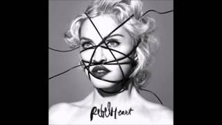 Madonna  Body Shop FINAL VERSION
