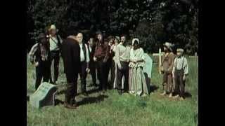 Huckleberry Finn és barátai 4. rész