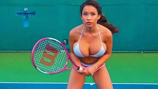Top 25 Funniest And Most Embarrassing Moments In Sports History!