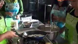 dinas tenaga kerja kota surabaya pelatihan kue basah dan kue kering-info pelatihan 031-8433224