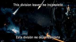 Trivium - Incineration: The Broken World (Sub Esp / Ing)