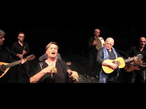 Nuova Compagnia di Canto Popolare - Napulitane