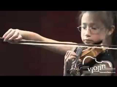 Masterclass Kids Severn Polish Dance