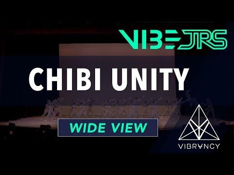 [1st Place] Chibi Unity | Vibe Jrs 2019 [@VIBRVNCY 4K] Mp3