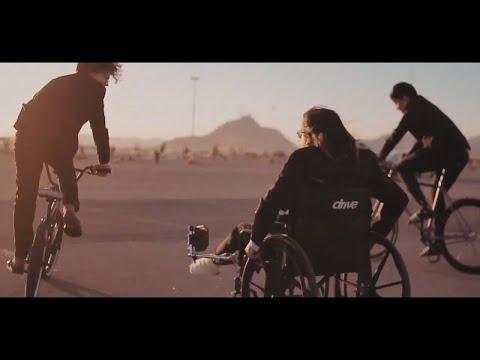 Absa G - Efeseta ft Ed Maverick