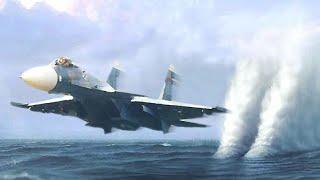17 июля - день основания морской авиации ВМФ России! - История праздника.