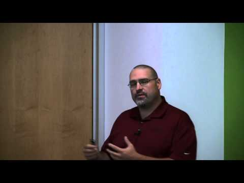 Part 3: Operational Efficiency Event, Snyder's-Lance Bakery Transformation