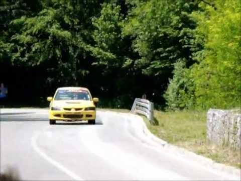AMF :: Brdo :: Banja Luka (2012) :: 2. dan - trke