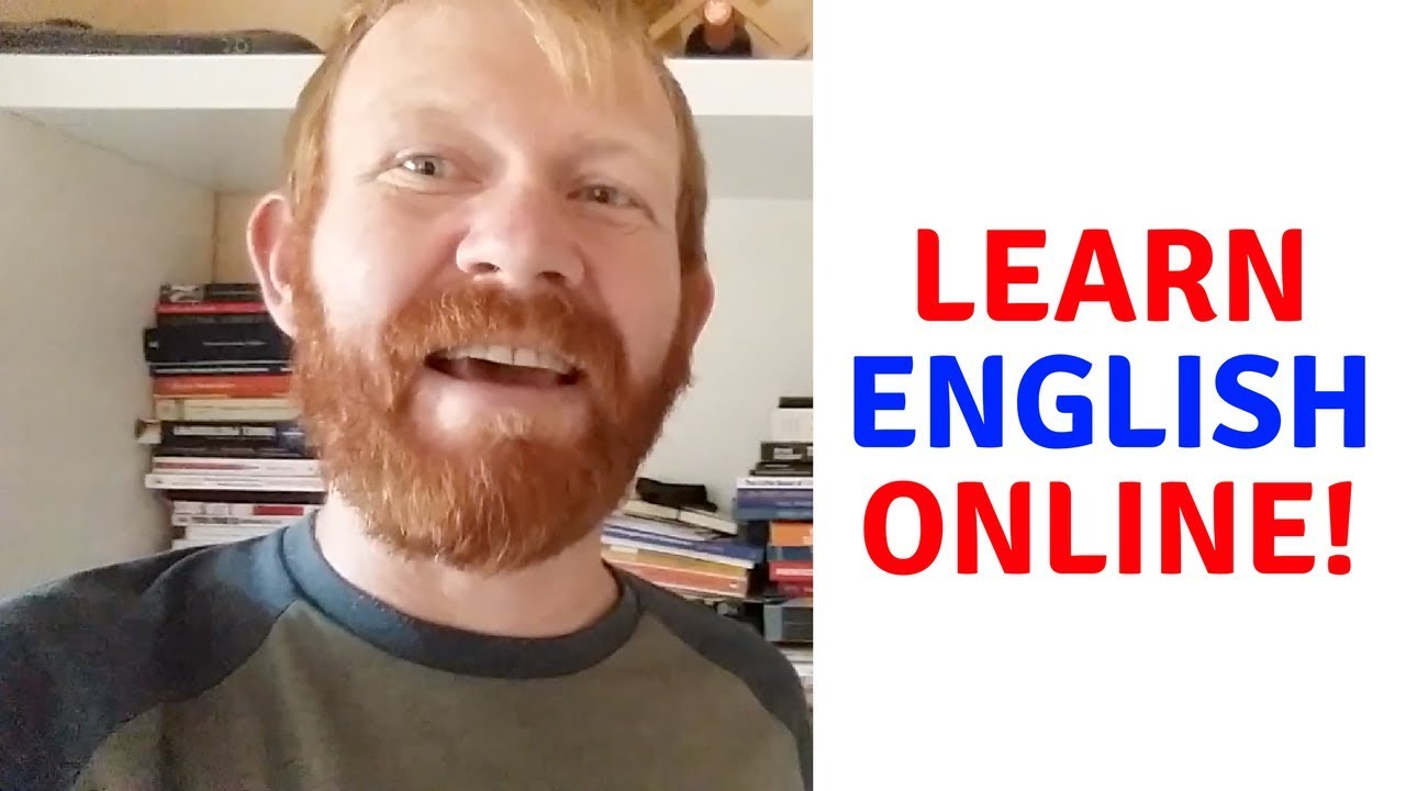 my experience in learning english I learned english very well and now i want to share my experience with other people i discovered that my knowledge of english is very important for my learning.