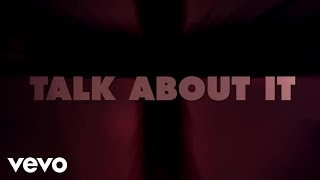 Brinson - Feeling It (Lyric Video) ft. K-Drama, N8
