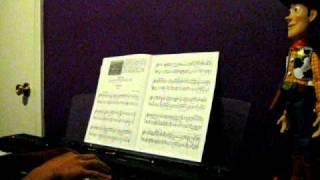 Bublitchki (Pretzels) - Russian Folk Song