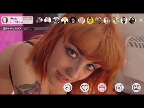 free dating and flirt chat apk download