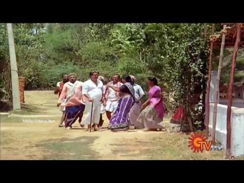 Nee Pottu - HDTVRip - Ponmana Selvan 1080p...