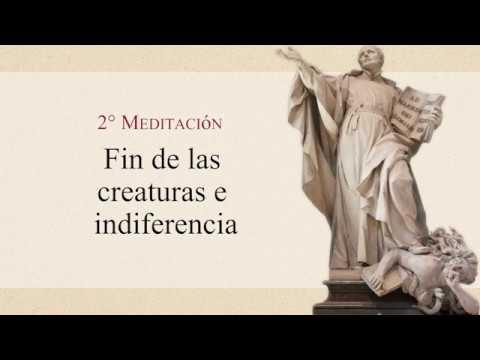03 Meditacion
