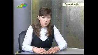 Онкологическая клиника ИННОВАЦИЯ(, 2012-02-03T10:31:02.000Z)