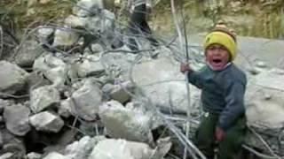 Скачать Al Quds Tunadeena Jerusalem Is Calling Us