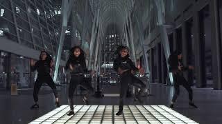 Mylapore - Gaana Squad