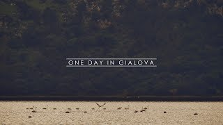 One Day In Gialova