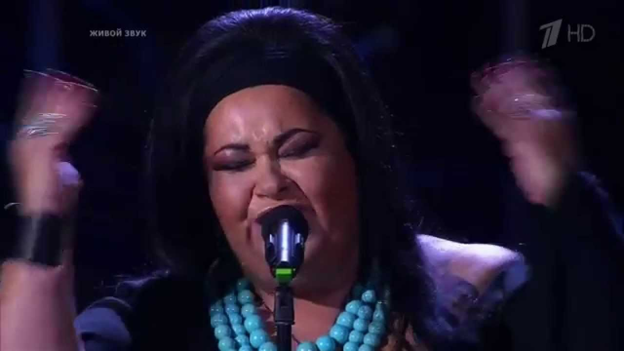 голос мариам мерабова реквием на стихи марины цветаевой любая