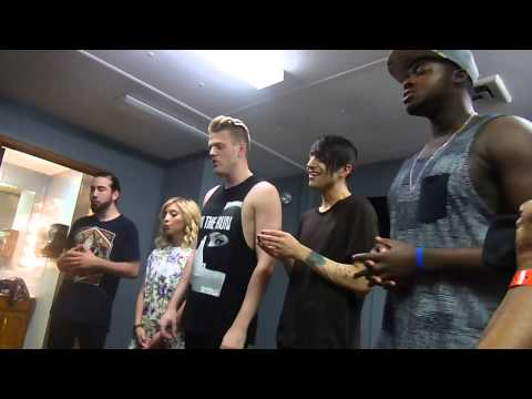 Pentatonix - Private Performance